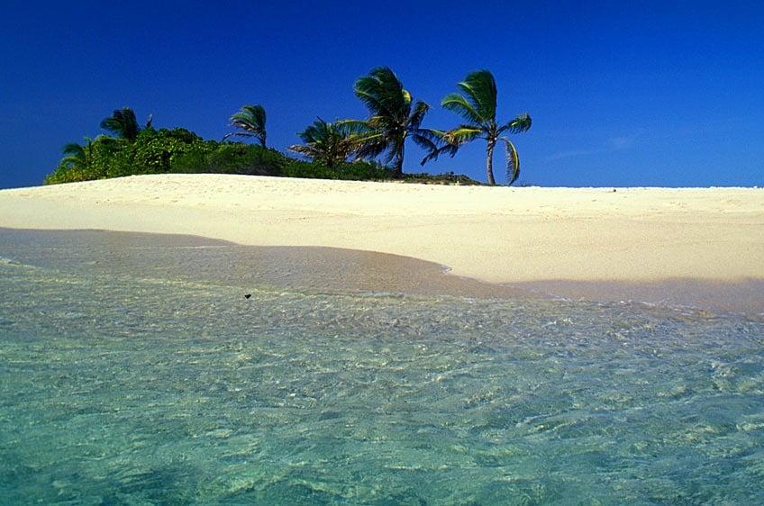 Caribbean Yacht Charter Speicals