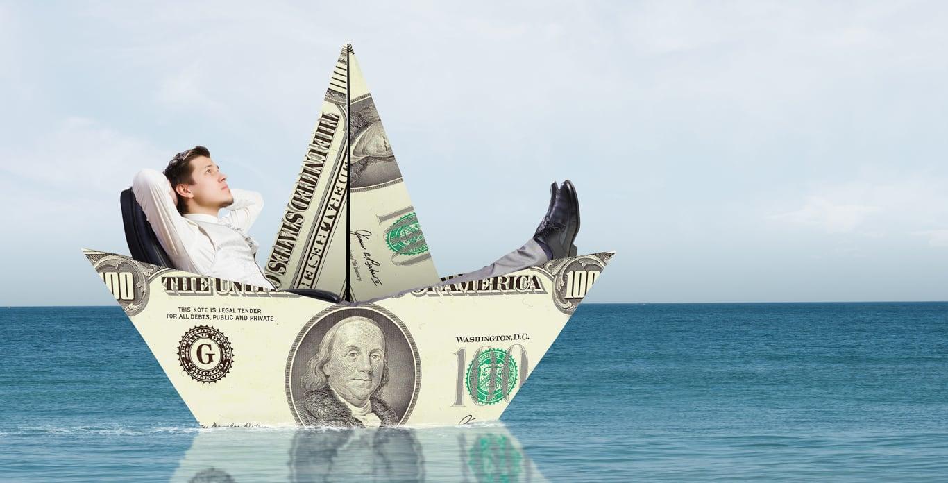 Yacht Charter Special Offers - Caribbean Catamarans