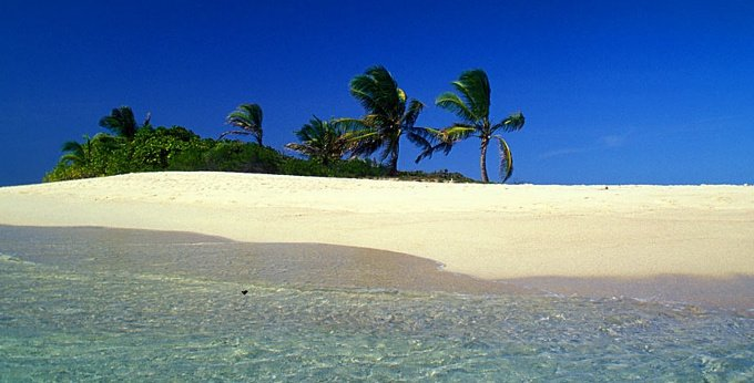 Book a Caribbean Yacht Charter Special - Get Away Now - Boat Rentals