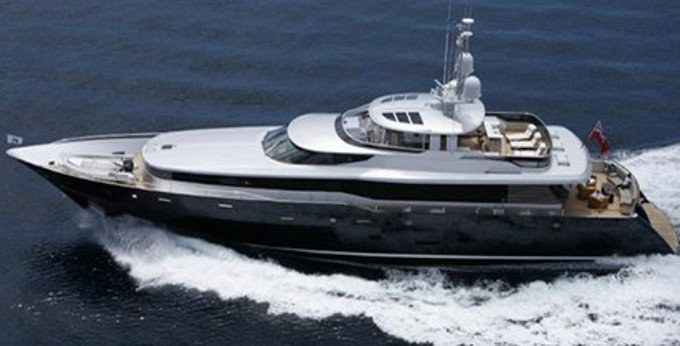 Last Minute BVI Yacht Charter Specials - Ocean Getaways Private Yacht Charters
