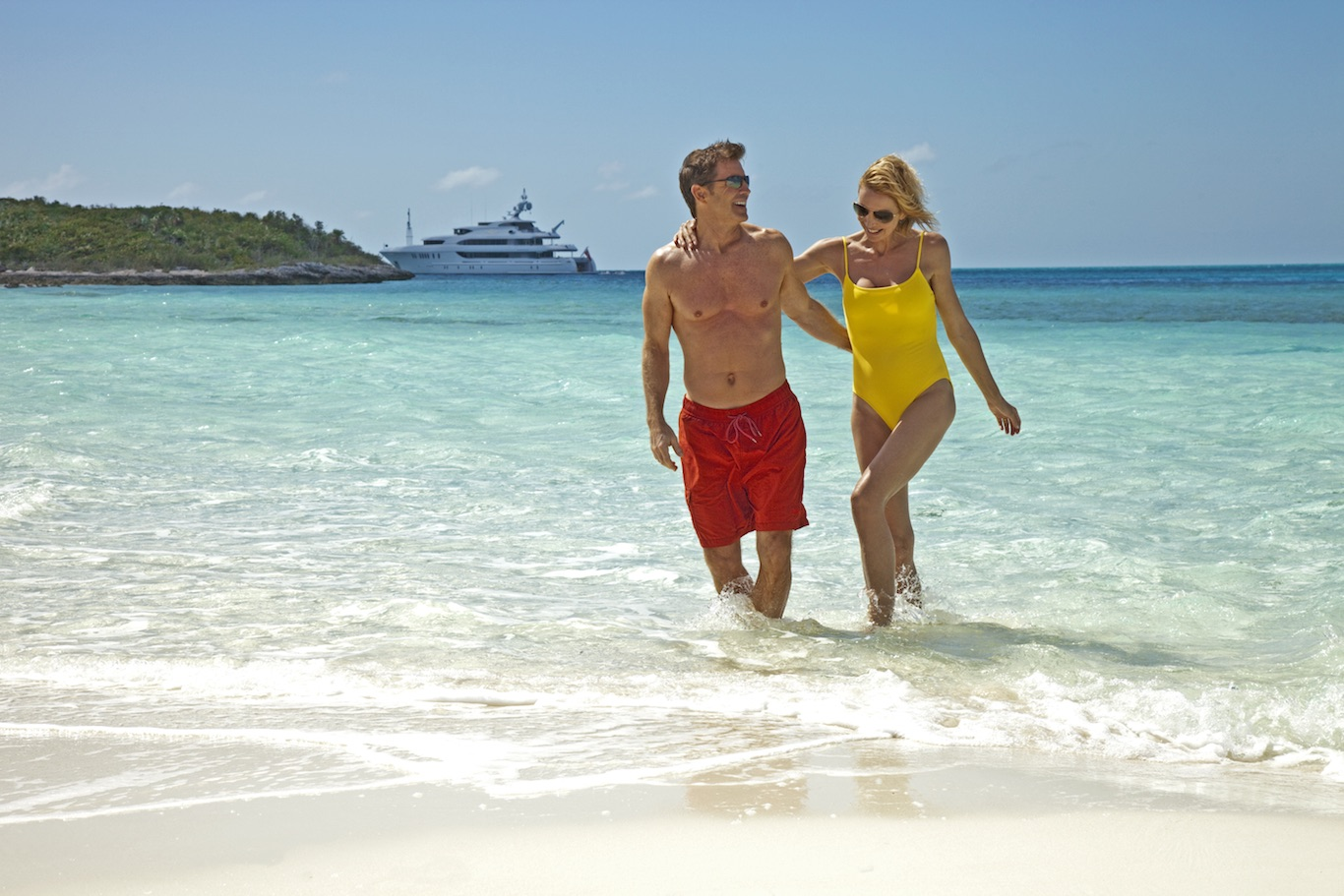 Caribbean Honeymoon Yacht Charter - 5 Helpful Tips
